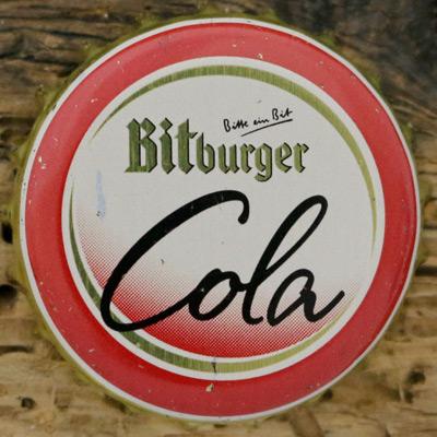 Www Bitburger De Gewinnspiel Kronkorken